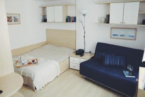 Apartmaji Piranko