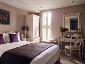 Cotswold Grange Hotel (15 of 48)