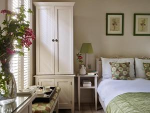 Cotswold Grange Hotel (28 of 48)