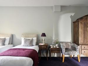 Cotswold Grange Hotel (27 of 48)
