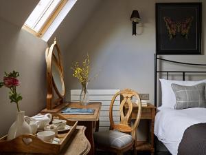 Cotswold Grange Hotel (12 of 48)