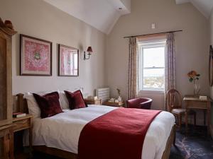 Cotswold Grange Hotel (26 of 48)