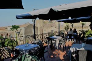 Hotel Biscari - AbcAlberghi.com