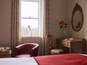 Cotswold Grange Hotel (24 of 48)