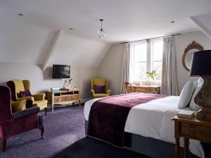 Cotswold Grange Hotel (11 of 48)
