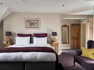 Cotswold Grange Hotel (23 of 48)