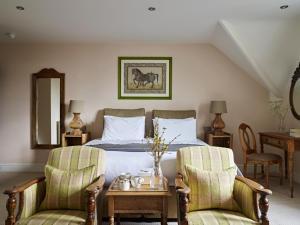 Cotswold Grange Hotel (22 of 48)