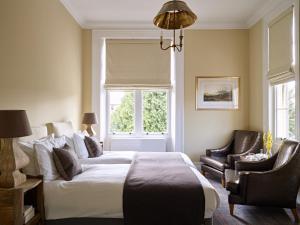 Cotswold Grange Hotel (21 of 48)
