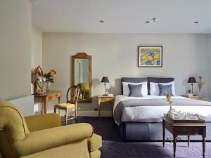 Cotswold Grange Hotel (10 of 48)