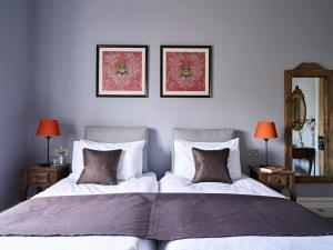Cotswold Grange Hotel (20 of 48)