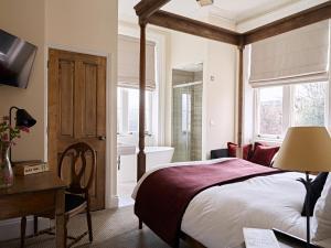 Cotswold Grange Hotel (37 of 48)