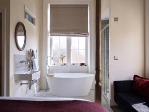 Cotswold Grange Hotel (19 of 48)