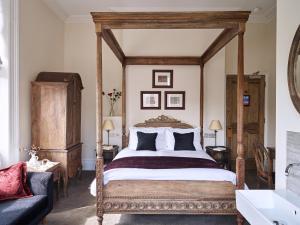 Cotswold Grange Hotel (36 of 48)