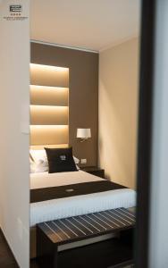 Porto Cesareo Exclusive Room, Penzióny  Porto Cesareo - big - 56