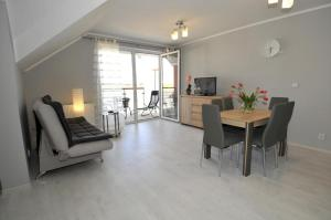 Apartament Evelin