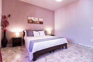Two Bedroom Apartment-Via Cellini 12