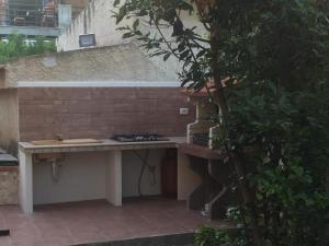 Villetta Giada