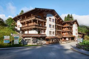 Hotel Färberwirt