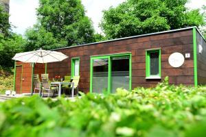 Rad Apartment Iphofen, Apartmány  Iphofen - big - 4