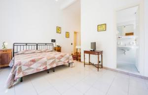 Hotel Bel Soggiorno, Hotels  Taormina - big - 4