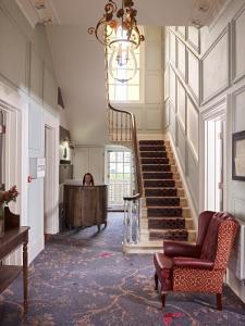 Cotswold Grange Hotel (34 of 48)