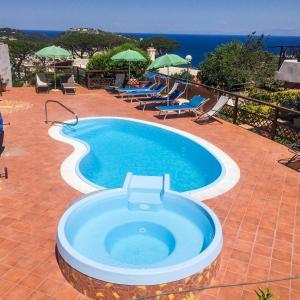 Villa Erade - AbcAlberghi.com