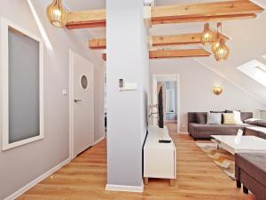 3citygo - Apartament Komfortowy