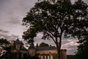 Saint Victor La Grand' Maison - Angles-sur-l'Anglin