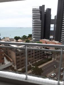 My Way - The best, Nascente, Frente Mar, Apartmány  Fortaleza - big - 2