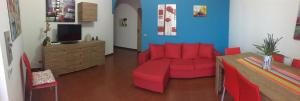 obrázek - Casa Marta