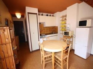 Apartment H.th.i:airelles, Апартаменты  Сен-Лари-Сулан - big - 4