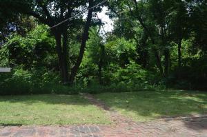 Midtown Colonial Style, Dovolenkové domy  Memphis - big - 49