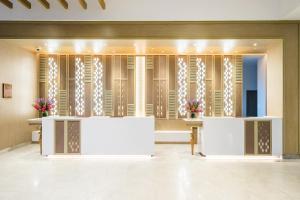 AVANI Hua Hin Resort & Villas (25 of 83)