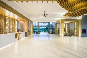 AVANI Hua Hin Resort & Villas (18 of 78)