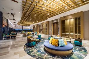 AVANI Hua Hin Resort & Villas (26 of 78)