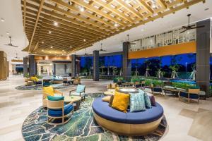 AVANI Hua Hin Resort & Villas (23 of 83)