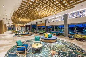 AVANI Hua Hin Resort & Villas (24 of 83)