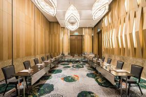 AVANI Hua Hin Resort & Villas (8 of 78)