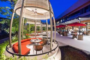 AVANI Hua Hin Resort & Villas (29 of 78)