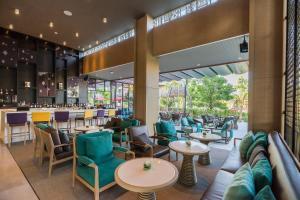 AVANI Hua Hin Resort & Villas (22 of 78)