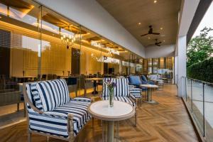 AVANI Hua Hin Resort & Villas (5 of 78)