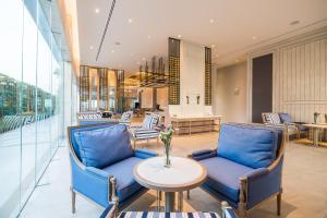 AVANI Hua Hin Resort & Villas (29 of 83)