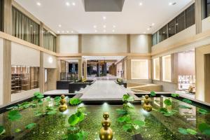 AVANI Hua Hin Resort & Villas (22 of 83)