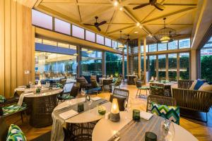 AVANI Hua Hin Resort & Villas (28 of 83)