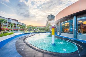 AVANI Hua Hin Resort & Villas (30 of 83)
