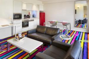 ADGE Apartment Hotel (3 of 34)