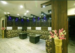 Hotel Nek Katra, Hotel  Katra - big - 44