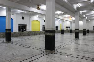 Hotel Nek Katra, Hotel  Katra - big - 35