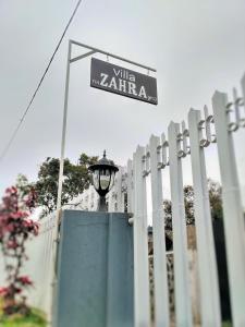 obrázek - Villa Nazahrayna Syariah