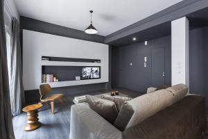 Alsos apartment
